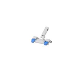 Kubala adapter do szpachli z wymiennym ostrzem