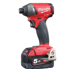 MILWAUKEE M18 FID-502X