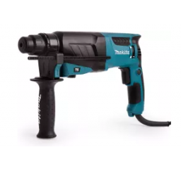 MAKITA HR2630 MŁOTOWIERTARKA SDS-PLUS 800W SDS+