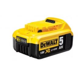 DeWalt Akumulator (Li-Ion) DCB184-XJ
