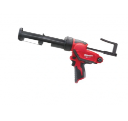 MILWAUKEE M12 PCG 310C-0...