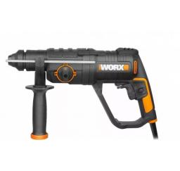 WORX WX337