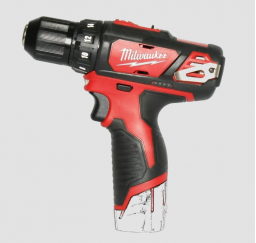 MILWAUKEE M12 BDD-0...