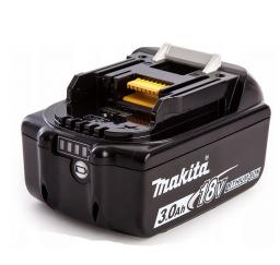MAKITA BL1830B bateria 18V...